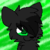 Free To Use Hollyleaf Icon by oO-Ask-Hollyleaf-Oo