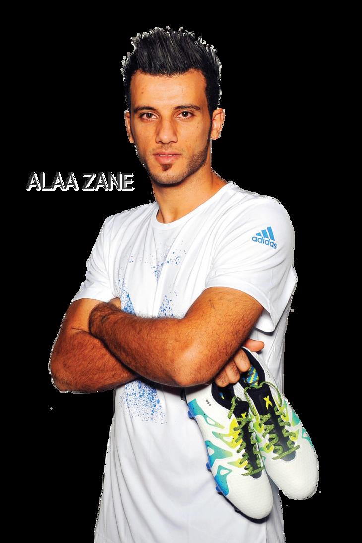 Al Adidas Pub Zaneibrahime Omar On Render Somah By Pvwiqxg Deviantart y80mvnwON