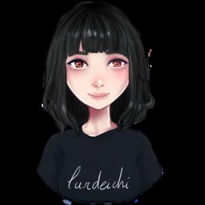 akai-mangetsu's Profile Picture