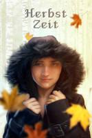 Herbst Zeit by Dinoforce