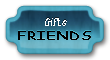 Gifts Friends Only by Chiggie
