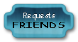 Requests Friends Only by Chiggie
