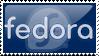 Fedora by Krazy-Bluez