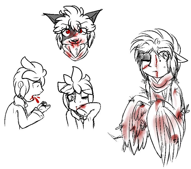 i mean i guess - Page 3 Blood_by_ukepuke-d991jh6