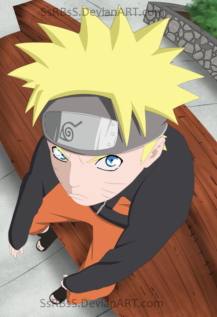 naruto rulez l by ssrbss on deviantart