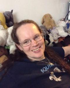 TarmaHartley's Profile Picture