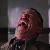 J Jonah Jameson (Laughing) Plz