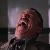 J Jonah Jameson (Laughing) Plz
