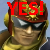 Captain Falcon (Yes) Plz