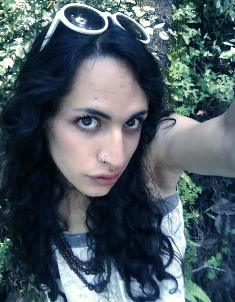 AbrahelLust's Profile Picture