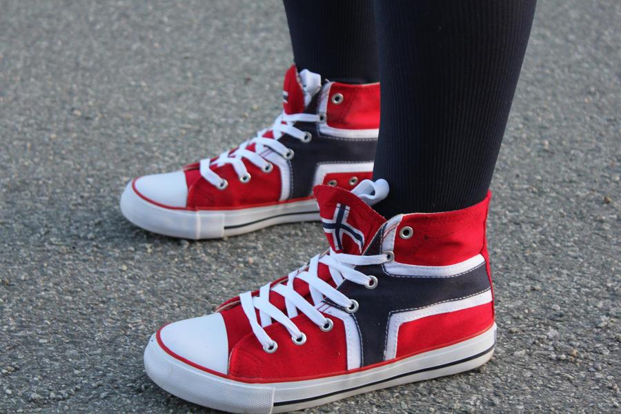 norwegian_shoes_by_amalienereng-d4t9jxn.