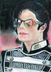Michael 5