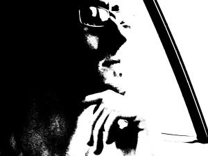 Cil0nen's Profile Picture