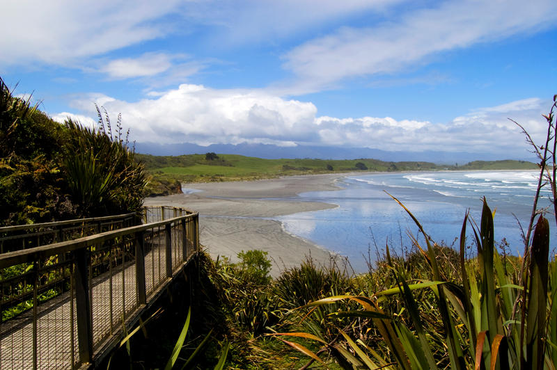 tauranga chat sites Air chathams run regular passenger & freight services between new zealand  and the chatham islands as well as dc3 flights between auckland and.