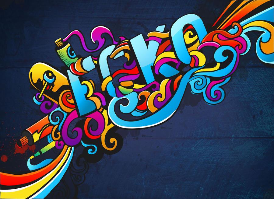 wallpaper ecko. ecko by ~grazrootz on