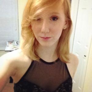 sammymoo's Profile Picture