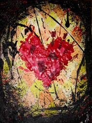 35.Love by LittleMissRockstar