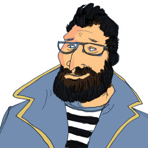 kapiteinminos's Profile Picture
