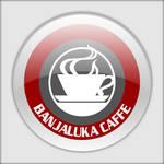 Banjaluka Caffe Logo
