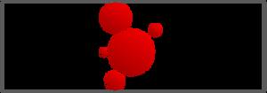 CroSci Logo