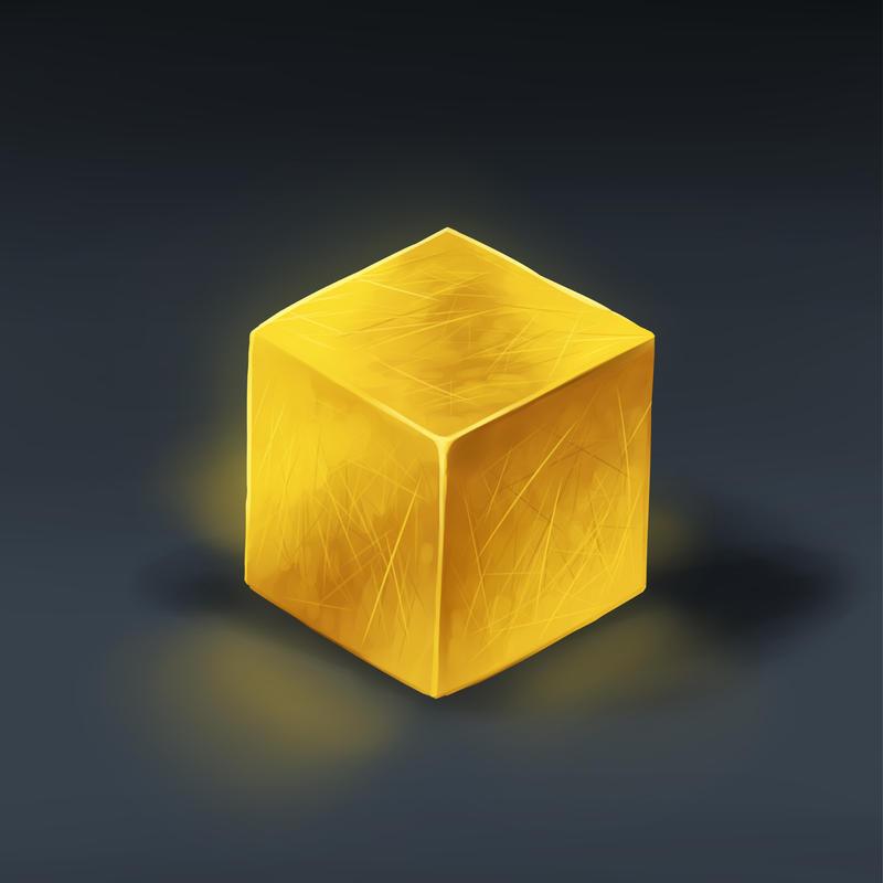 [Terminé][Iron Heights] Effugium a daemonibus Just_a_golden_cube_by_aposine_d64xrbn-fullview.jpg?token=eyJ0eXAiOiJKV1QiLCJhbGciOiJIUzI1NiJ9.eyJzdWIiOiJ1cm46YXBwOjdlMGQxODg5ODIyNjQzNzNhNWYwZDQxNWVhMGQyNmUwIiwiaXNzIjoidXJuOmFwcDo3ZTBkMTg4OTgyMjY0MzczYTVmMGQ0MTVlYTBkMjZlMCIsIm9iaiI6W1t7ImhlaWdodCI6Ijw9ODAwIiwicGF0aCI6IlwvZlwvYTAyOGIxZTktMzdhMi00NTU3LWE0NjItN2RjYmZmMmJlNjMwXC9kNjR4cmJuLWE1NWNjYzMyLTNjNDktNGM3MS1hMDk0LWE3YWM4OTQ3MjVjOC5qcGciLCJ3aWR0aCI6Ijw9ODAwIn1dXSwiYXVkIjpbInVybjpzZXJ2aWNlOmltYWdlLm9wZXJhdGlvbnMiXX0