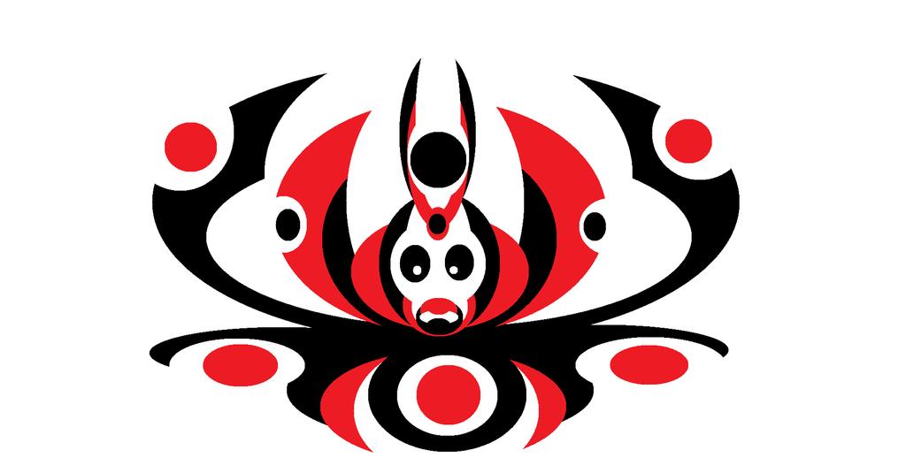 Butterfly by MYSOULOFDOOM
