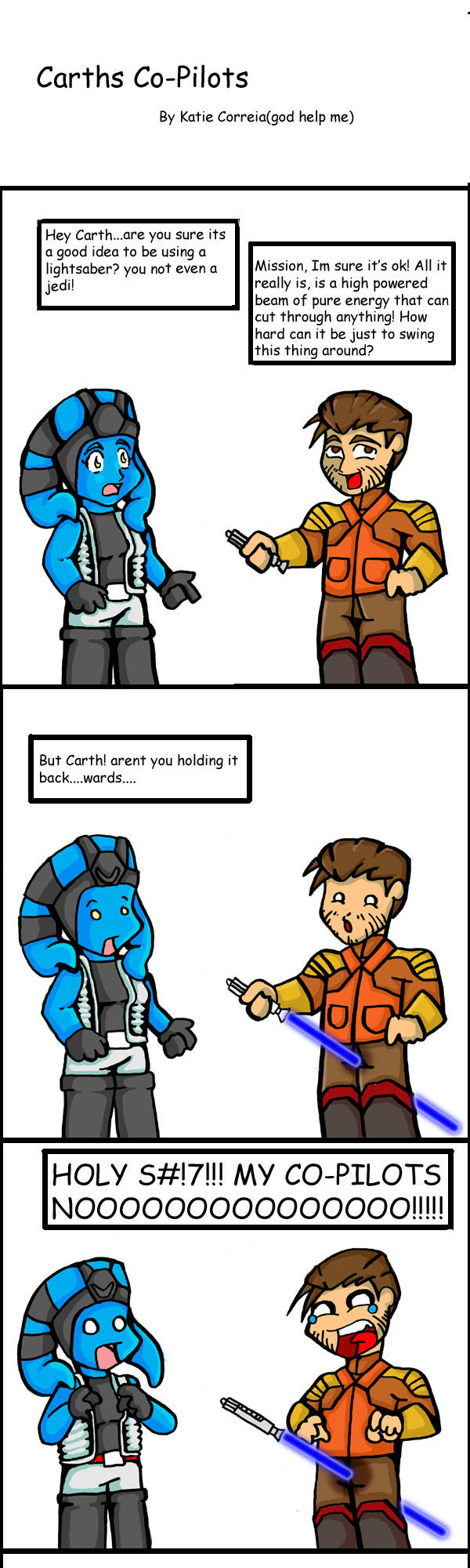 how do you meet carth in kotor 2