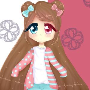 PinkieArtz's Profile Picture