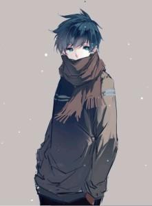 NicoFanart's Profile Picture