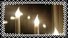 [stamp] lights by AlexanderHarington