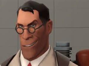 Rickytherocket's Profile Picture