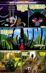 Ecos del pasado pagina final