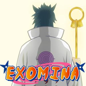 exomina's Profile Picture