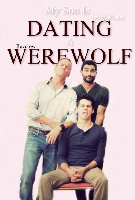 """werewolf dating site Mieczyslaw """"stiles"""" stilinski is one of the  he was the first member of the teen wolf pack and continued  i'm gonna turn your little werewolf ass into a fur."""