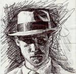 Detective Cole Phelps