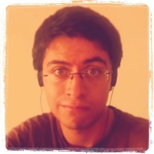 MrkTNT's Profile Picture