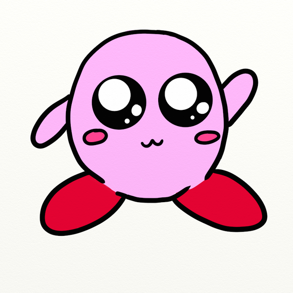 cute_kirby_by_amylovespenguins-d67cds3.png