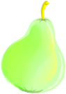 Pear loading by LaurePhonsekalL