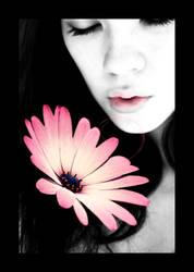 mesmerize... by mayhs82