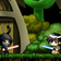 Epic Lightsaber Duel ... by cuckooman4