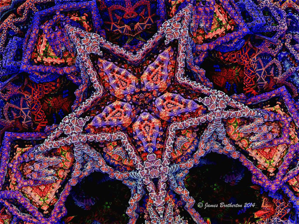 Star Power by jim88bro