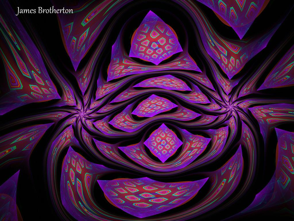 Shape Blender by jim88bro
