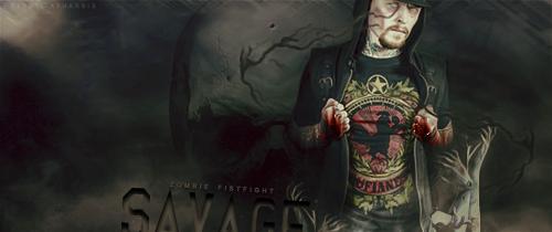 VelvetC's [firmería] Zombie_fistfight_by_velvetcatharsis-d6widwo