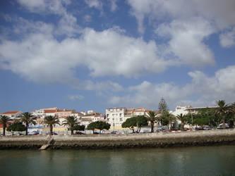 Lagos-Algarve by petrasoul