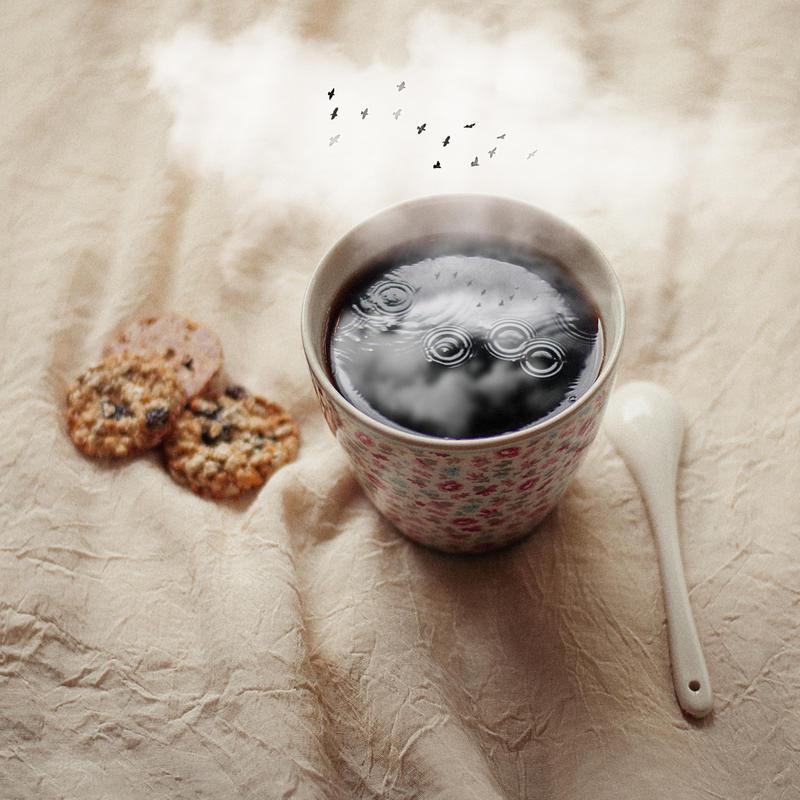 najromanticnija soljica za kafu...caj - Page 6 Afternoon_miracle_by_laurazalenga-d5tfntx