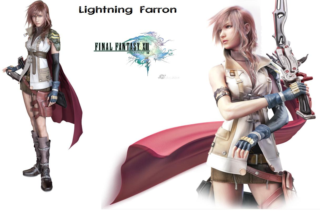 Lightning cloud outfit sexualized