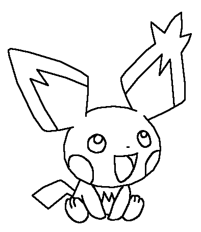 ... pokemon espeon coloring pages on worksheet on verb tenses grade 4