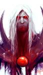 Blood Lord Vlad