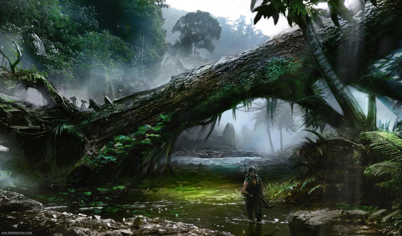 jungle_hunt_by_aths_art-dbxpbjb.jpg