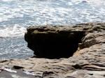 Beach Cliffs 8